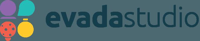 Evadastudio logo